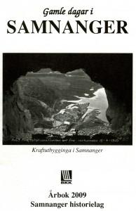 Årbok 2009