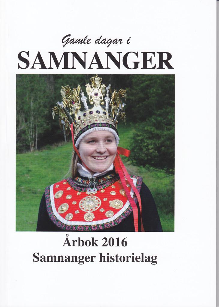 arbok-2016